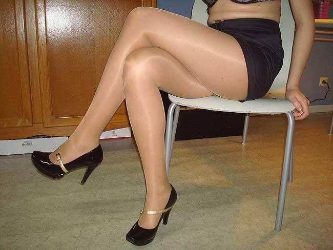 Collants photos de sexe recherche