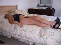 Femme recherche une rencontre extraconjugale à Nice