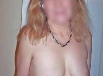 femme mature cherche un bordelais coquin