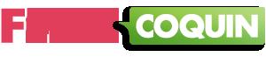 Flirtcoquin.com : Rencontre coquine