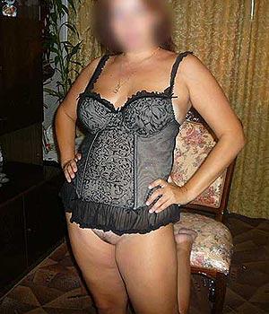 RDV sexe dans un hôtel de Paris