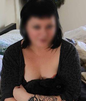 RDV sexe femme ronde