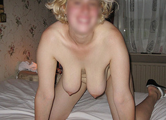 Annonce coquine Montpellier