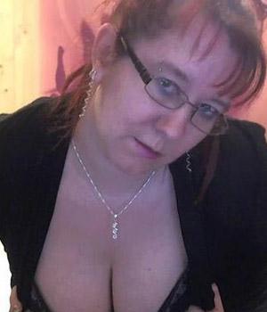 Femme mature à la recherche d'un plan cul à Bordeaux