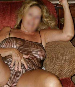 Femme infidèle cherche une rencontre coquine à Paris (75)